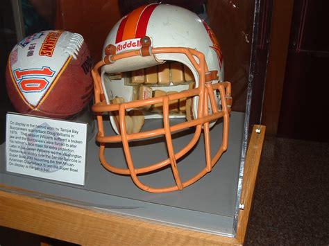 time favorite helmet nfl