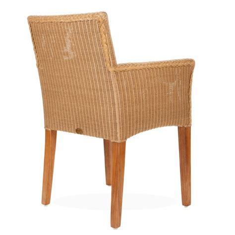 lloyd loom model 1037 dining chair lloyd loom