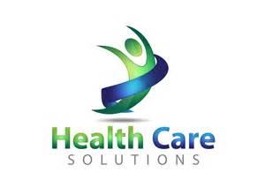 care design image gallery health logo design