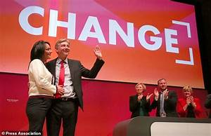 Equality measures backed at Scottish Labour conference ...
