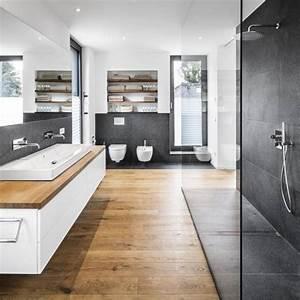 Badezimmer Design Badgestaltung : luxus b der bildergalerie ~ Orissabook.com Haus und Dekorationen