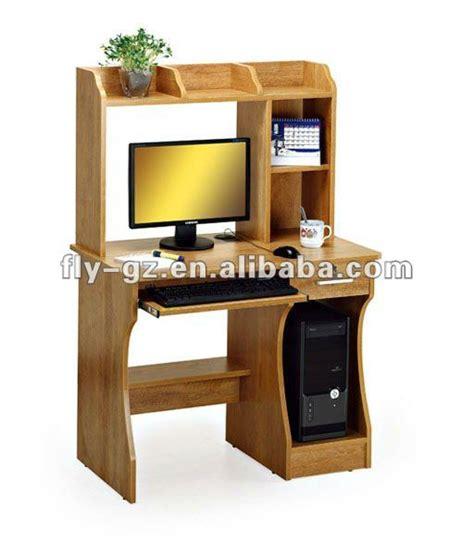 large cheap computer desk computer desks for sale full size of small computer desk