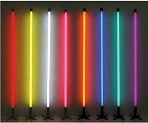 China Neon Lamp 2 China Neon Lamp Neon Light