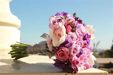 fiori sposa giugno fiori matrimonio giugno fiori per cerimonie fiori per