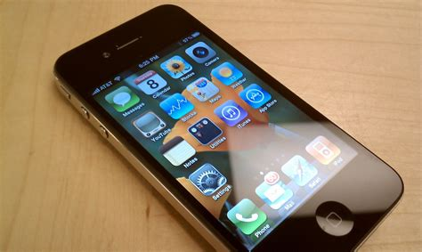 iphone wont stay on 5 ways to fix iphone 4 cannot answer the call problem 1366