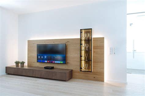 Wohn Essbereich by Krumhuber Design Vorzimmer Fn