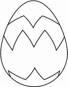 52 Free Easter Egg Clip Art - Cliparting.com