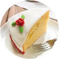 utilisation pate a sucre utilisation pate a sucre 28 images pate 224 sucre 250g funcakes achat vente confiserie de