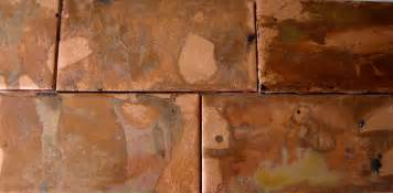 how to install subway tile backsplash kitchen copper tiles backsplash tile decorative tile aaron