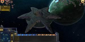 New Cylon Spacestation image - Battlestar Galactica: War ...