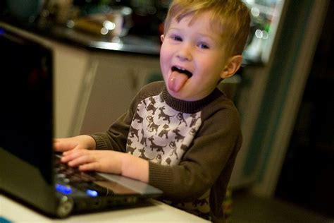 strategies  survive working  home  children