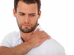 Когда суставы болят что делать