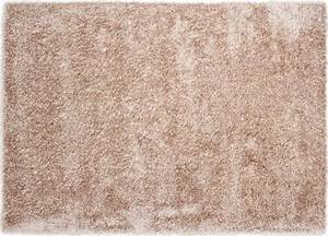 Hochflor Teppich Ikea : barbara becker hochflorteppich emotion creme teppich hochflor teppich bei tepgo kaufen ~ Frokenaadalensverden.com Haus und Dekorationen