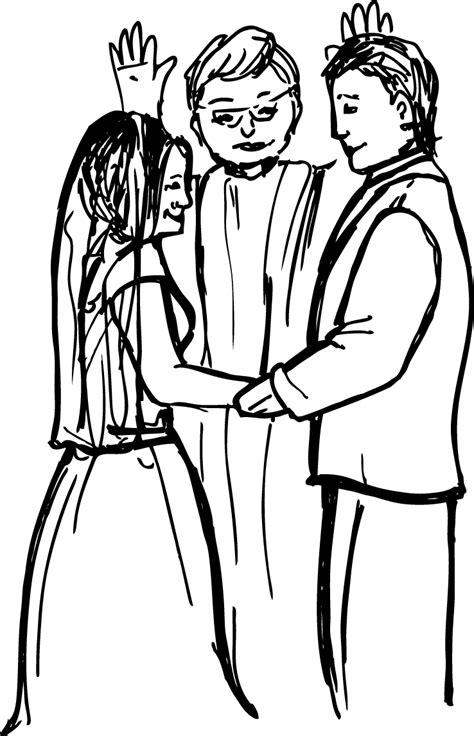 catholic clipart catholic wedding clipart clipart suggest