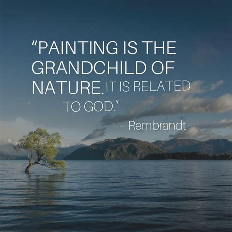 40 Inspirational Art Quotes From Famous Artists