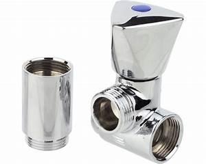 Anschluss Waschmaschine Wasserhahn : ger teventil f r wandbatterien abdeckung ablauf dusche ~ Michelbontemps.com Haus und Dekorationen