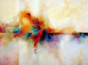 Abstract Painting Ideas – WeNeedFun