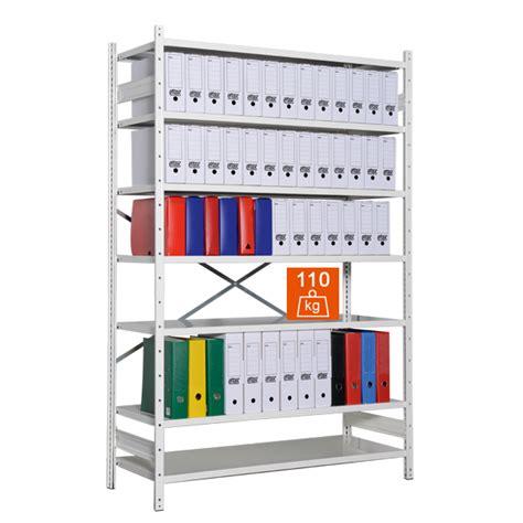 etageres archives bureau etagere metallique pour archives