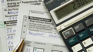 Wohngeld Brandenburg Berechnen : gesetzespaket kabinett billigt mini reform zur ~ Themetempest.com Abrechnung