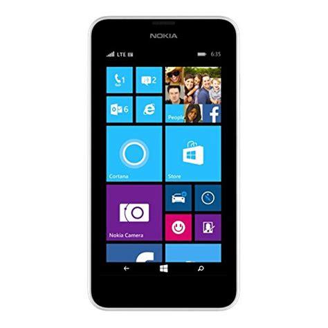 t mobile phone tracker t mobile nokia lumia 635 no contract phone white