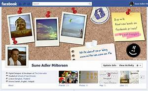 How to Create a Fantastic Facebook Cover Photo