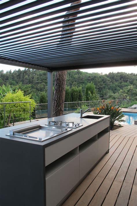 cuisine d été exterieur cuisine d 39 extérieur cuisine d 39 été inside création