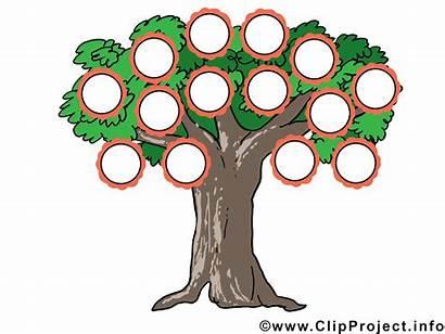 Familienstammbaum Erstellen Vorlage Stammbaum Unserer Kindergarten Modisch