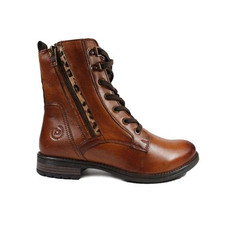 Shop on greenes shoes online shop for bugatti shoes, boots & trainers. Bugatti 411-5693O-6382 Tan Leather Womens Ankle Boots | SALE | Buy Online UK