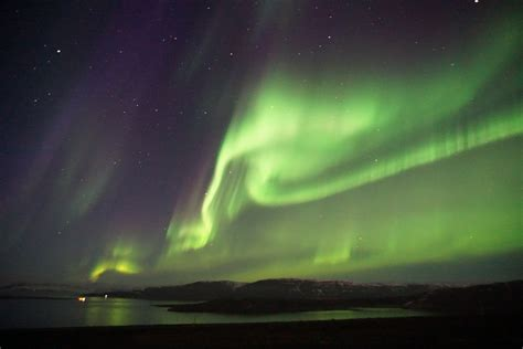 northern lights forecast reykjavik northern lights tour from reykjavik ibc travel