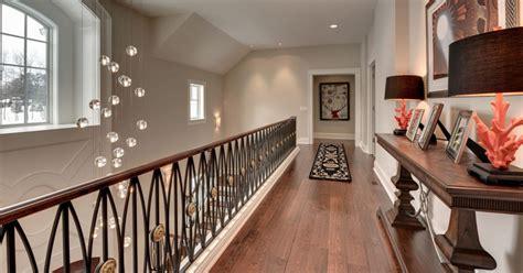 homes interior design ideas 18 upstairs hallways for decorating ideas a design photo