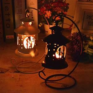 Inspirational Cheap Decorative Lanterns 92 With Additional