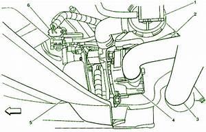 2001 Gmc Sonoma Fuse Box Diagram  U2013 Auto Fuse Box Diagram