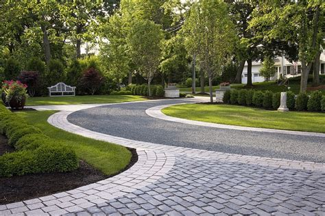 semi circle driveway landscaping half circle driveway landscape traditional with outdoor bench farmhouse garden benches