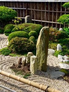 Plante Pour Jardin Japonais : accueil esprit zen ~ Dode.kayakingforconservation.com Idées de Décoration