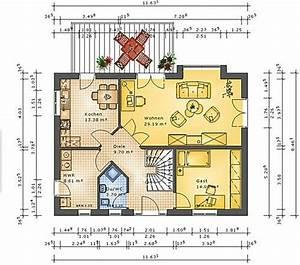 Elektro Planungs Software Kostenlos : meinhausplaner download ~ Eleganceandgraceweddings.com Haus und Dekorationen