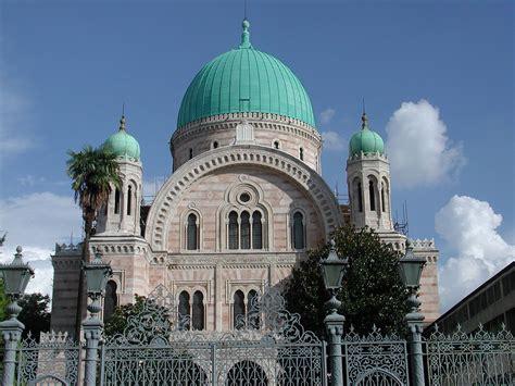 da ceggio sinagoga a porte aperte per giornata europea cultura