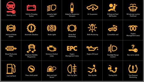 mercedes dashboard symbols electrical system diagnosis import auto repair st