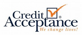 Image result for credit acceptance