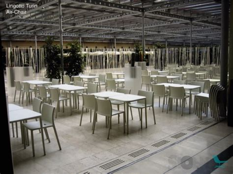 magis air table square sioen furniture