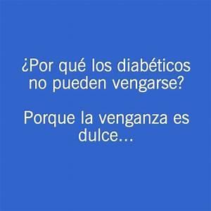 chistes en español Tumblr Que simple soy Pinterest