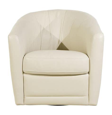 Natuzzi Editions Swivel Chair by Natuzzi Editions Romano Swivel Chair Homeworld Furniture