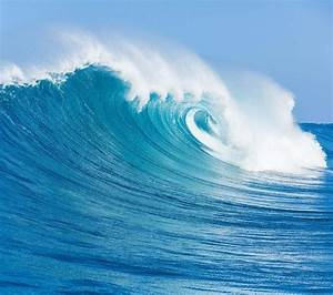Future Prospect For Tidal Energy And Wave Power In Uk