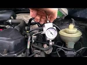 Accoup Moteur Diesel : d faillance du r gulateur pression doovi ~ Medecine-chirurgie-esthetiques.com Avis de Voitures