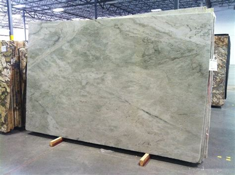 sea pearl quartzite from american granite carolinas rock