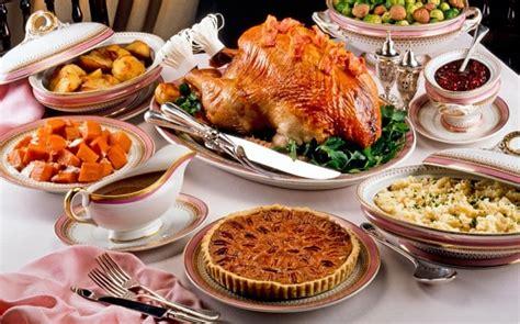 american thanksgiving food thanksgiving 2012 classic american recipes telegraph