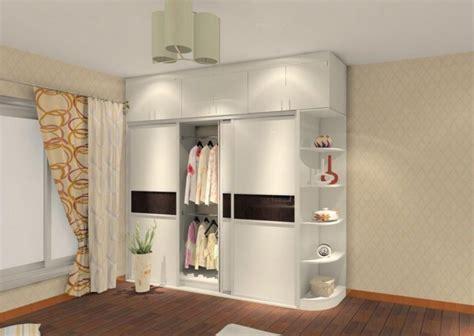 Bedroom Wardrobe Designs Ideas Corner Wardrobe Cabinet