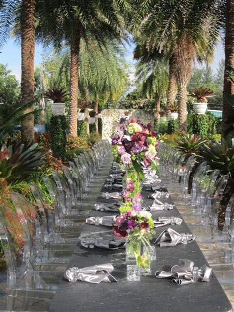 44 best images about naples botanical garden naples