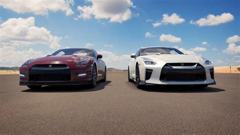 tanner fox gtr romanatwood nissan gtr vs tanner fox nissan gtr drag race