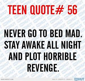 189 best Teenager quotes images on Pinterest | Teenager ...