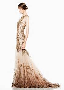mcqueen wedding dresses the best of mcqueen wedding dress now the time for